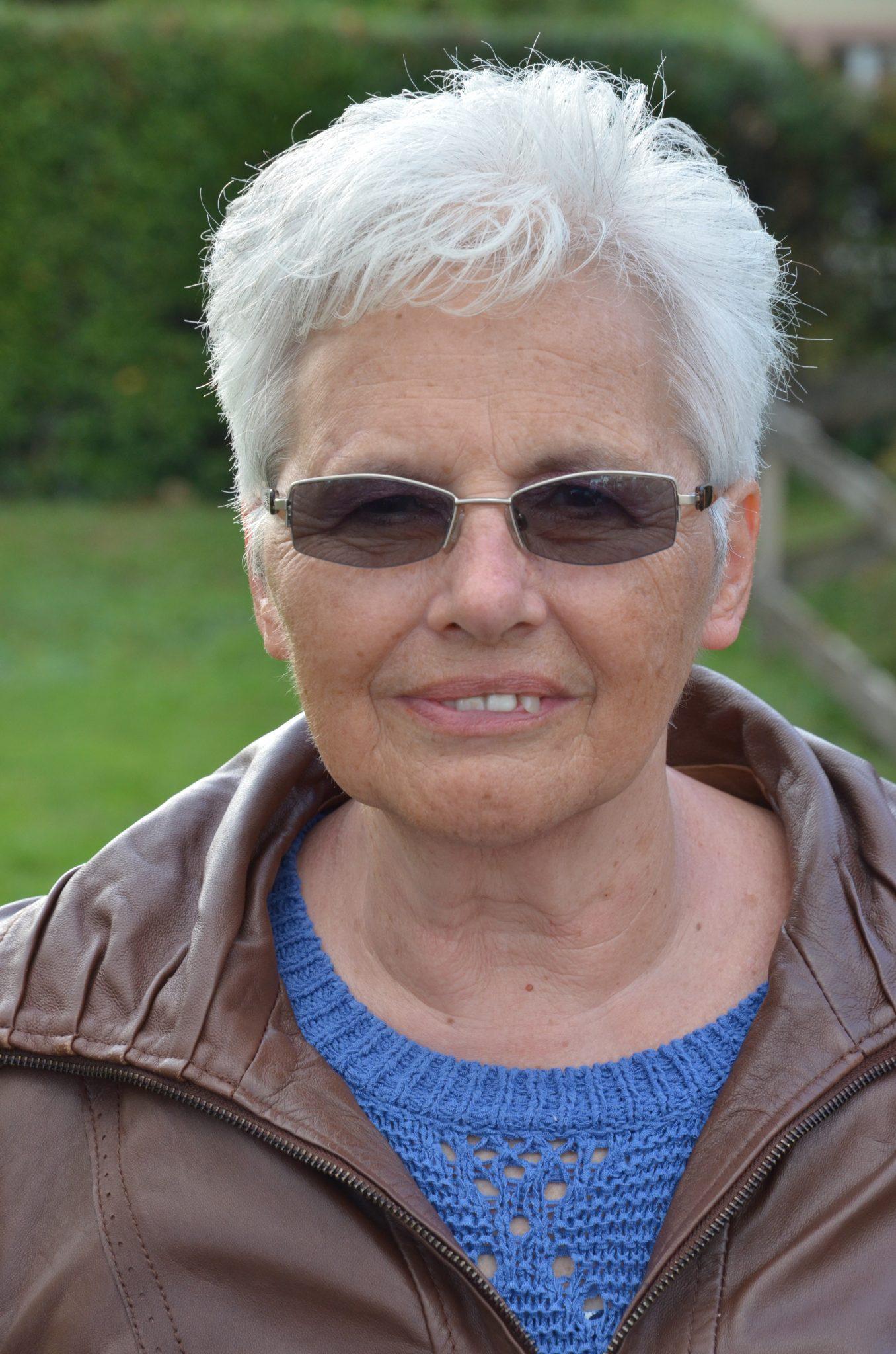 2017 Schmid Annemarie