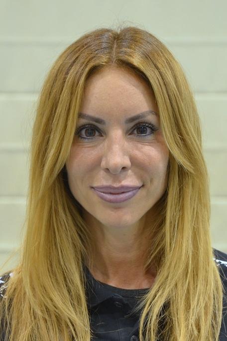 2017 Ribeiro Alessandra