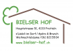 Logo Bielser Hof