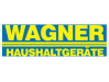 Wagner250