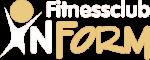 Inform_Logos