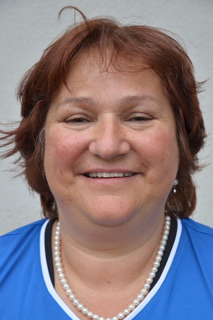 2018 Weisskopf Susanne