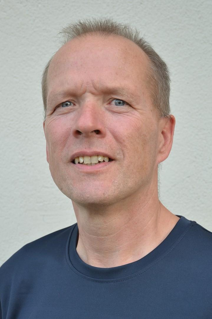 2018 Zumsteg Werner