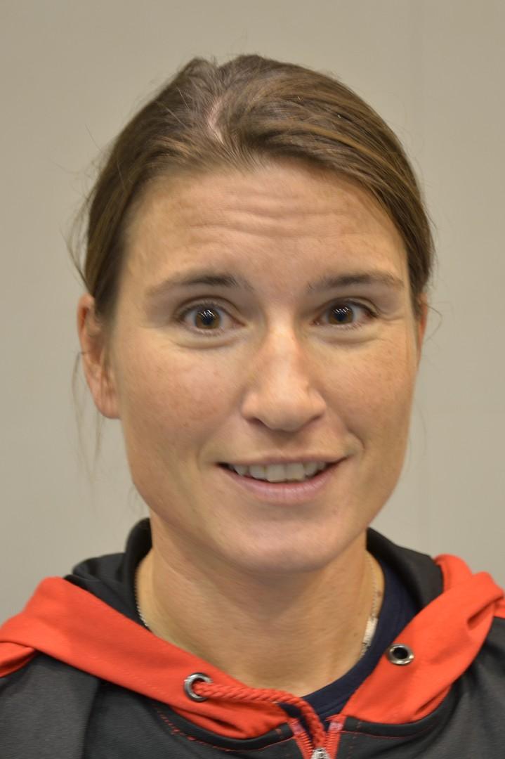 2018 Petterson Annika