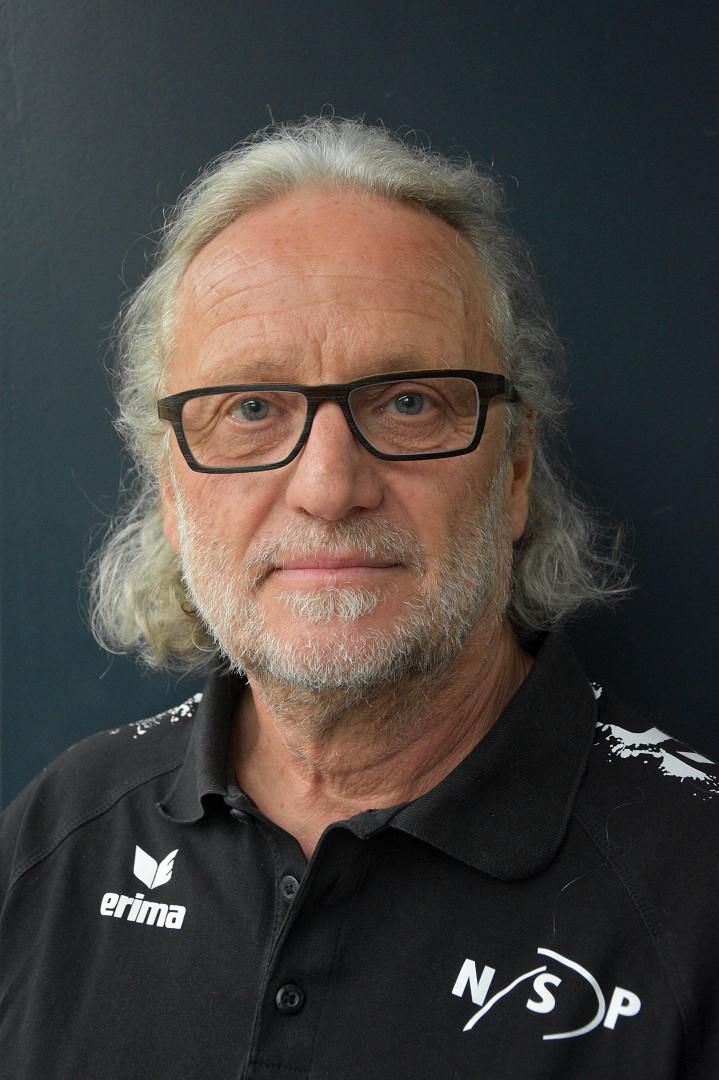 2019 Vorstand Bild 05
