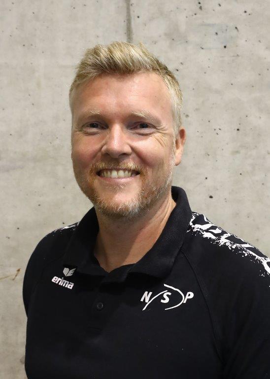 2019 Handball Mai Andreas