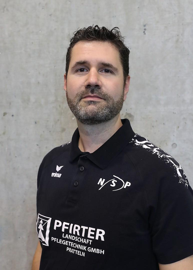 2019 Stocker Tobias