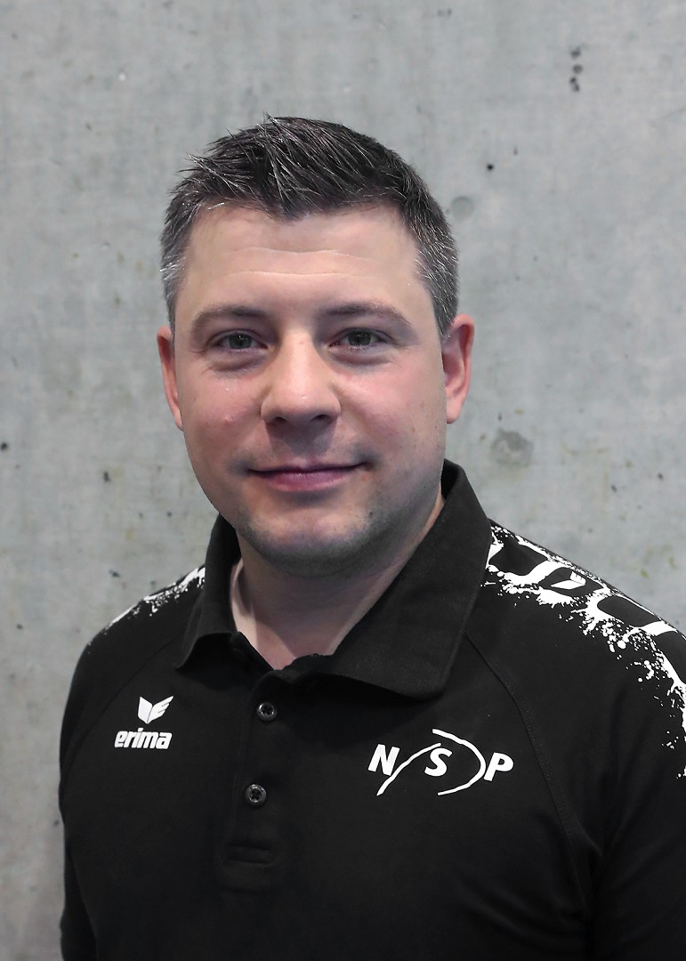 2019 Handball Bussinger Christoph