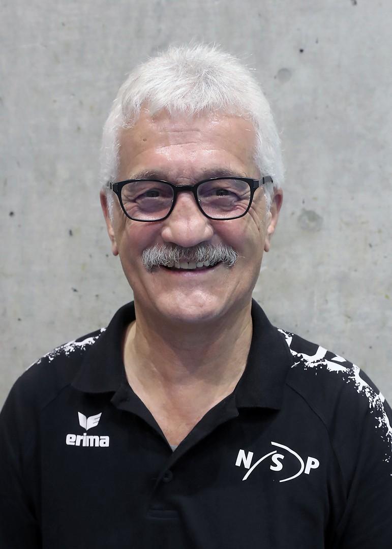 2019 Handball Furler Victor