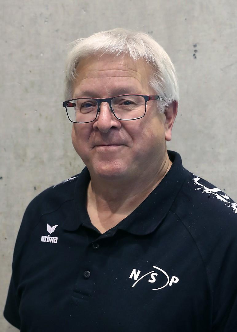 2019 Handball Kuppelwieser Erich