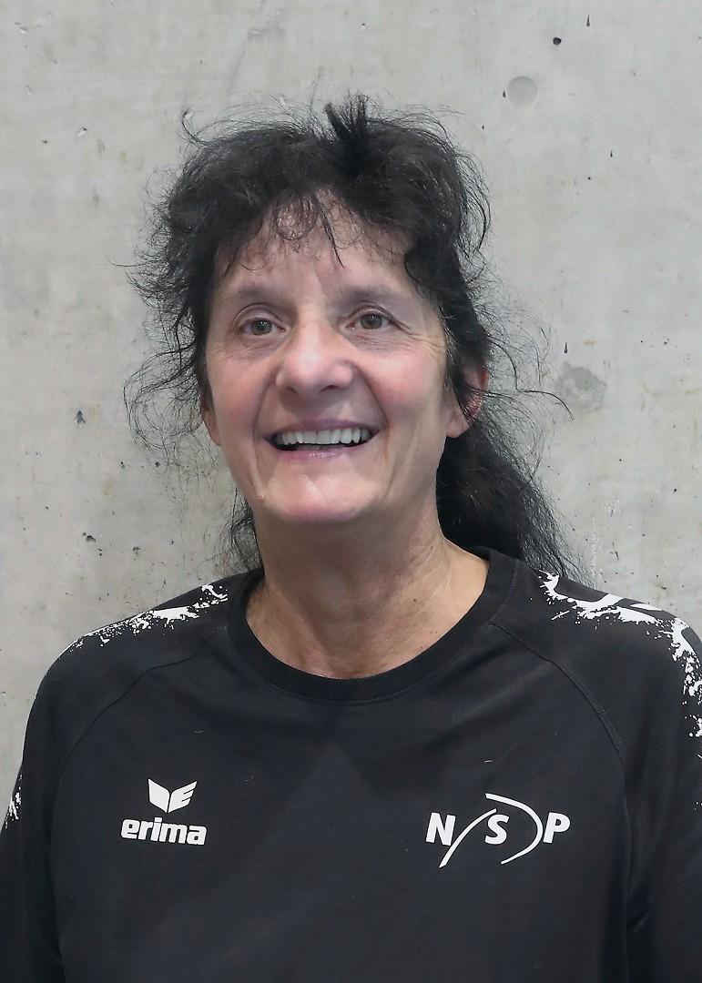 2019 Handball Kuppelwieser Kaethi