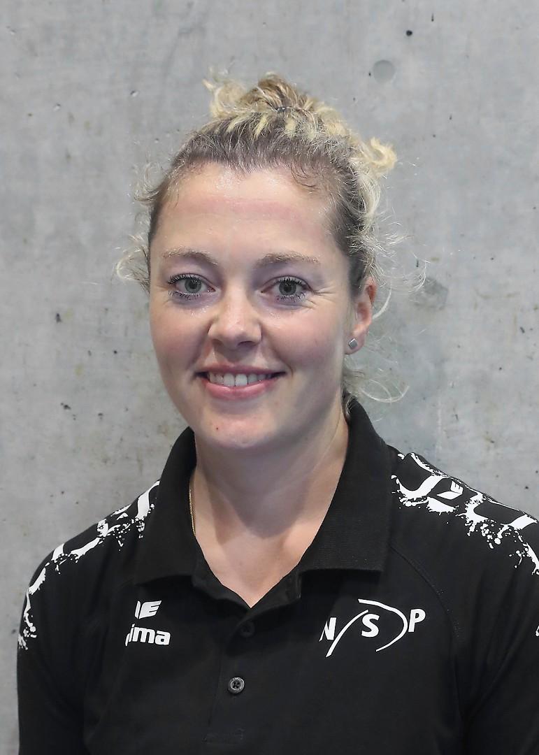 2019 Handball Meier Janine