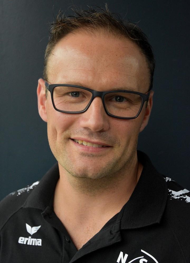 2019 Vorstand Alex Meyer
