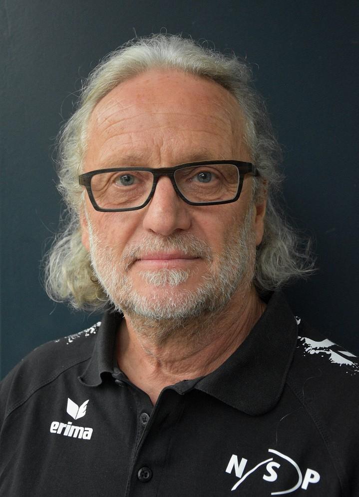 2019 Vorstand Bruno Vogt