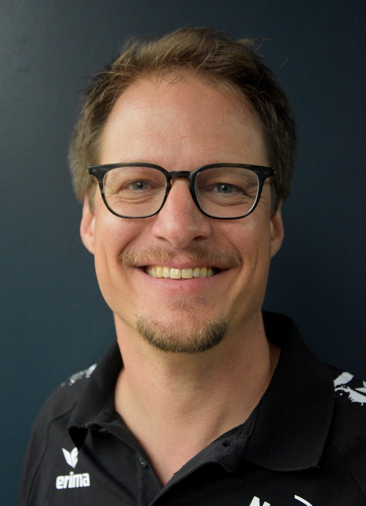 2019 Vorstand Cyrill Zumbrunnen