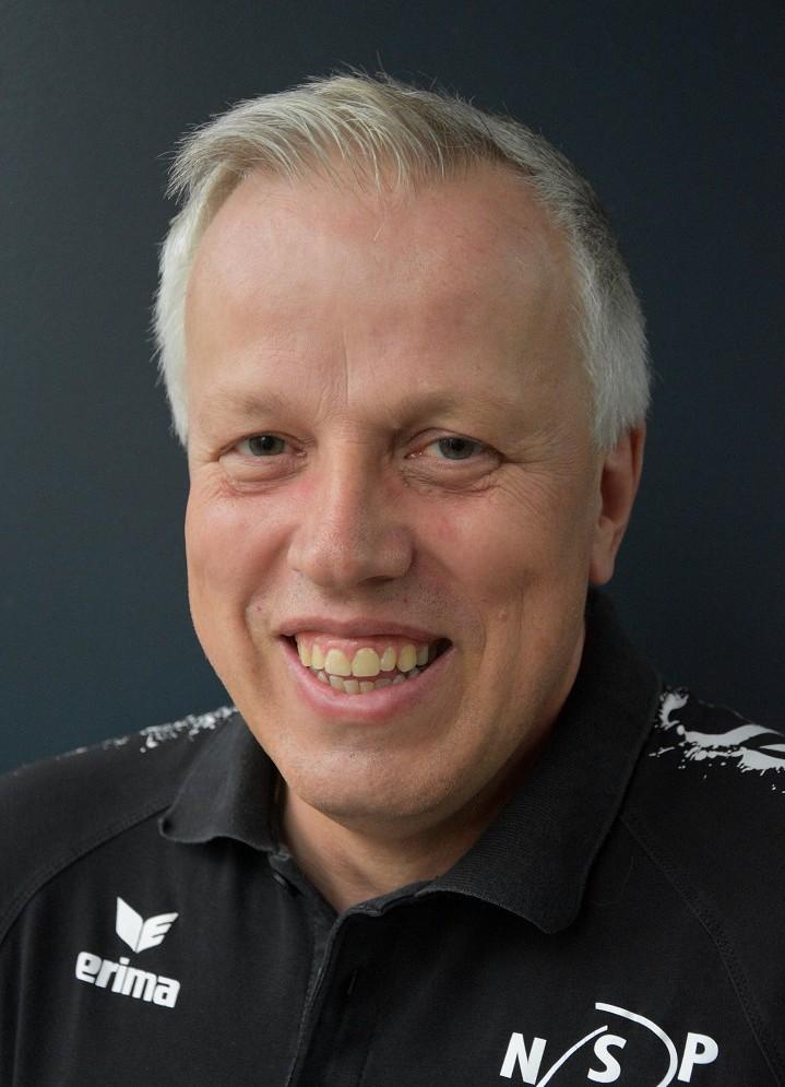 2019 Vorstand Martin Miesch
